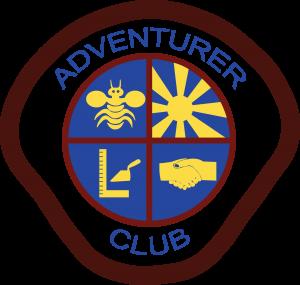Adventurers-crest