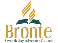 Bronte Seventh-day Adventist Church in Oakville, Ontario